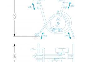 AFA0002_PRW_disegno_tecnnico