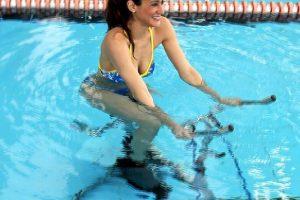 AQX Aquabike (3)