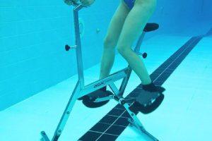AQX Aquabike (4)