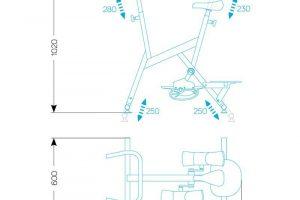AQX Aquabike (7)