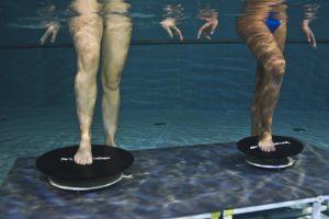 Aqua Balance Board (1)