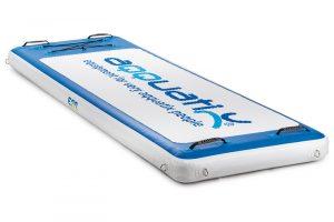 Aqua Fitness Mat (1)