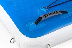 Aqua Fitness Mat (3)
