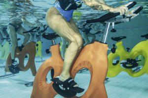 Aquabike BPM Two (1)