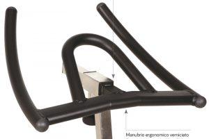 Aquabike BPM Two (8)