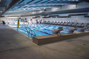 Blayney Pool - 178