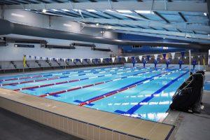 Blayney Pool - 63