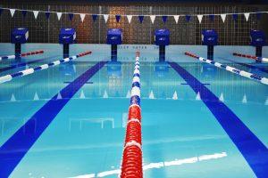 Blayney Pool - 68