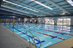 Blayney Pool - 80