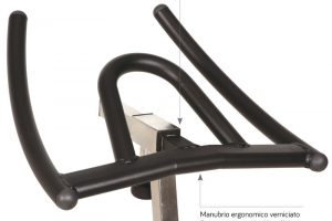 Manubrio-ergonomico-verniciato