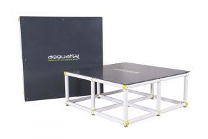 PVC Platforms (2)