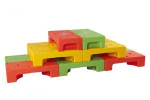 Puzzle Steps (1)