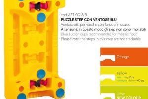 Puzzle Steps (4)