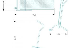 Standard Aquatreadmill (5)