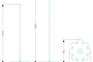 Vertical Dynamic (5)